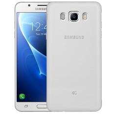 Vivo Y51 Blue Source · Indigo Case Anti Banting For Samsung Galaxy J3 .
