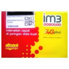 70 111 333. Source · 10 555 888 Source Indosat Im 3 .