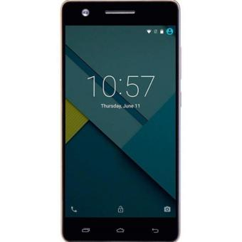 Infinix Hot S PRO X521 - 4G LTE - 3GB/16GB - Gold