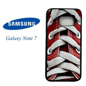Features Case Fashion Printing For Samsung Galaxy A8 Star 7 Dan