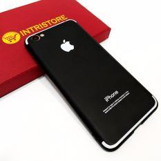 Soft SIlicon Phone Case Xiaomi Redmi Note 4 3. Source .