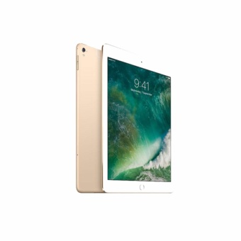 iPad Pro 10.5 256GB - Tablet New 2017 - Rosegold [Wifi+Cell]