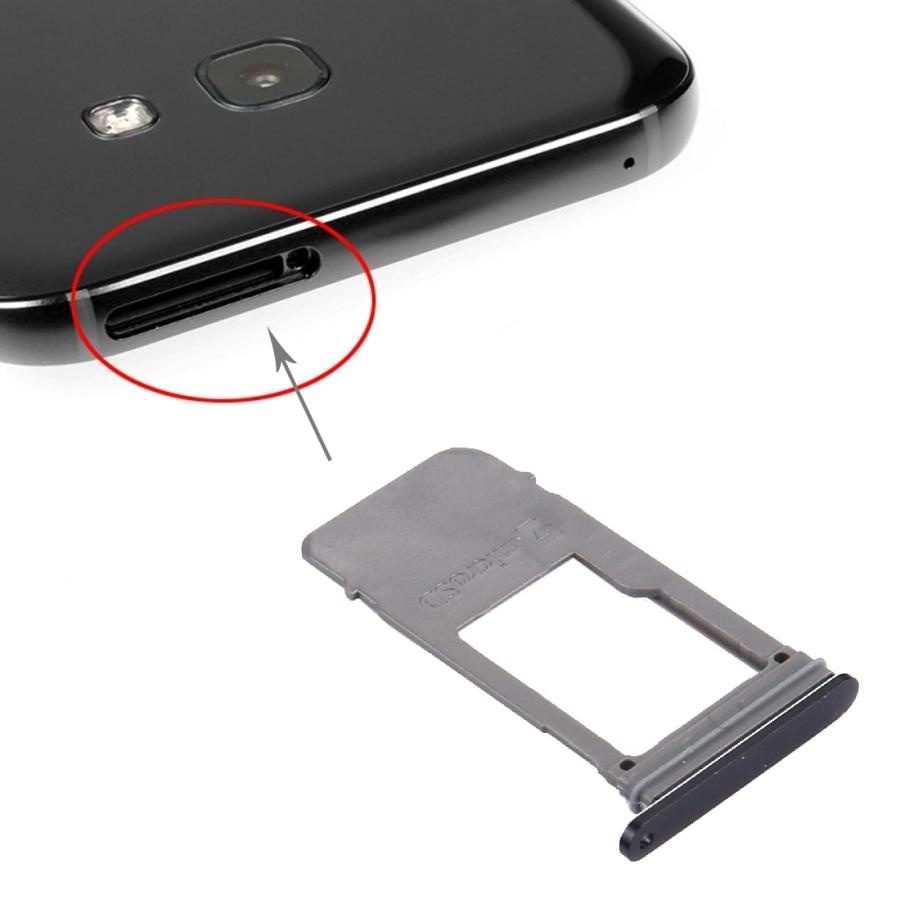 Shockproof Armor Rubber Soft Tpu Hard Pc Credit Card Slot Case For Source · For Samsung