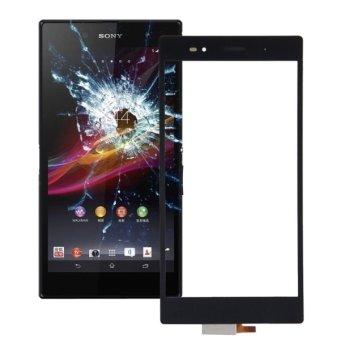 iPartsBuy layar sentuh pengganti untuk Sony Xperia Z Ultra/XL39h