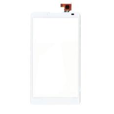IPartsBuy Touch Pengganti Layar untuk Lenovo A880 (putih)