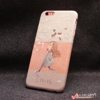 Harga IPhone6 IPHONE handphone shell Online Review - folotoko 6ccb15b911