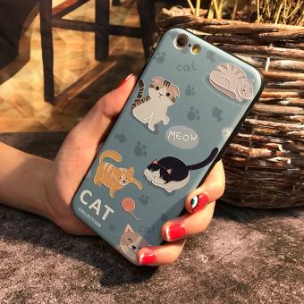 Update Harga Iphone6plus Apple ID handphone shell IDR54,300.00  di Lazada ID