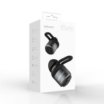 Headphone In Ear Stereo Sport. Source · Wireless Earbud .