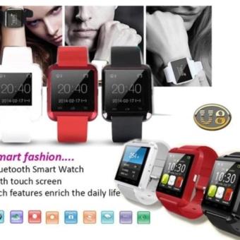 U-Watch U8 SmartWatch