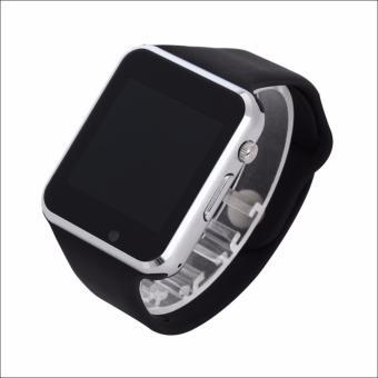 Jam tangan smartphone smart watch huawei sony xiaomi
