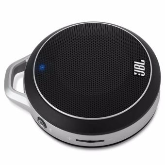JBL Micro Wireless Speaker Bluetooth Original Garansi Resmi