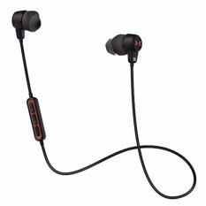 JBL UA Headphones Wireless / Engineered by JBL Wireless EarphoneLightning Connector Direct / Waterproof Function IPX5