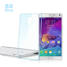 Jia liang note4/note4/note4 telepon soft cover shell telepon
