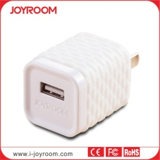 JOYROOM Travel Charger for Samsung HTC Huawei Iphone Oppo L-100
