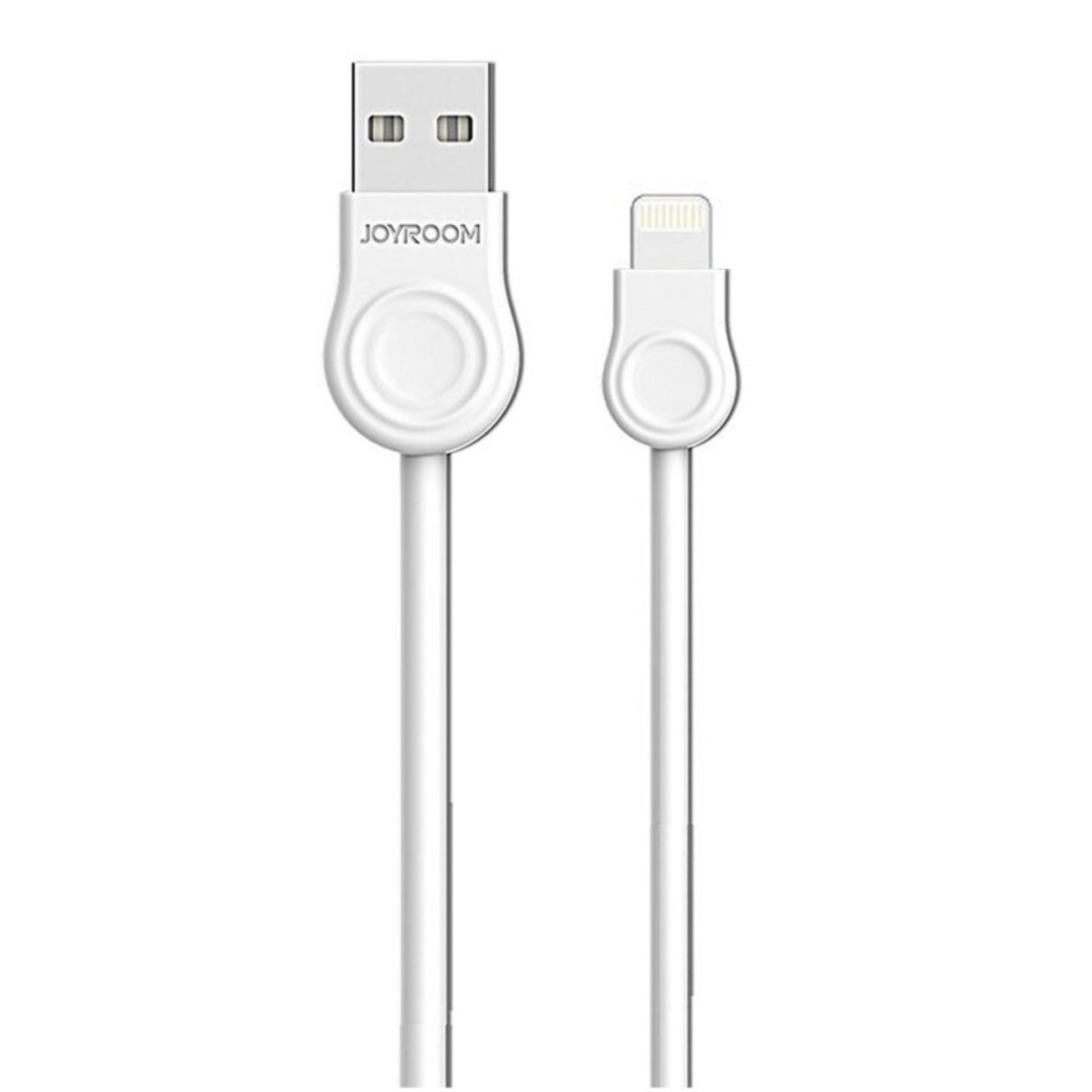 Joyroom USB Cable For iPhone 7 ios Charger Data Cable For iPhone 7 .