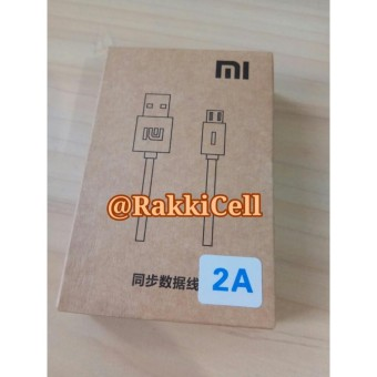 Kabel Data Charger Casan Carger Usb Xiaomi Redmi Note 1 2 2s 3 3S 4 2S