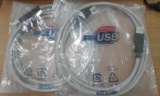 Kabel USB Printer Epson NEW Original