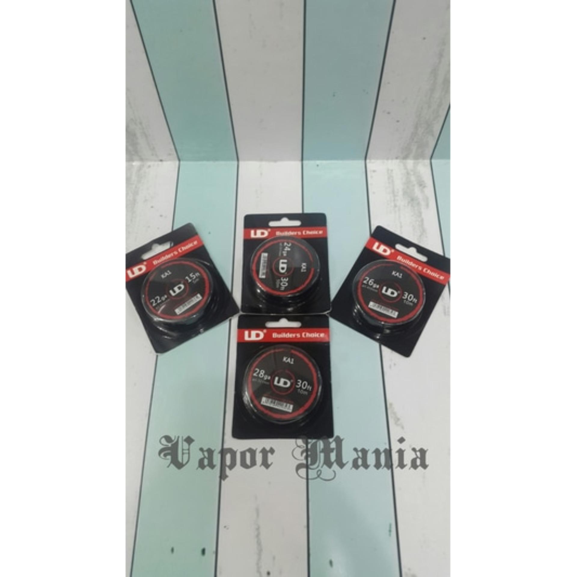 Cotton Bacon Wick N Vape Authentic 100percent Kapas Organic V2 By Coton Best Seller Vapor 100 Source Cheap Online Kawat
