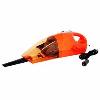 Kenmaster Vacuum Cleaner KM004