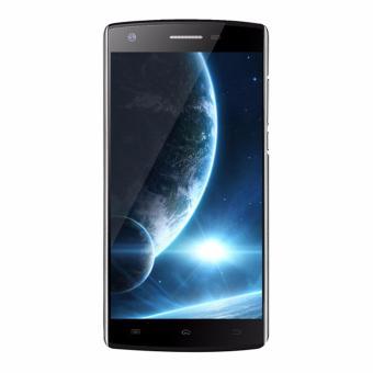 Kenxinda Ken Mobile J7 - 8GB - Hitam