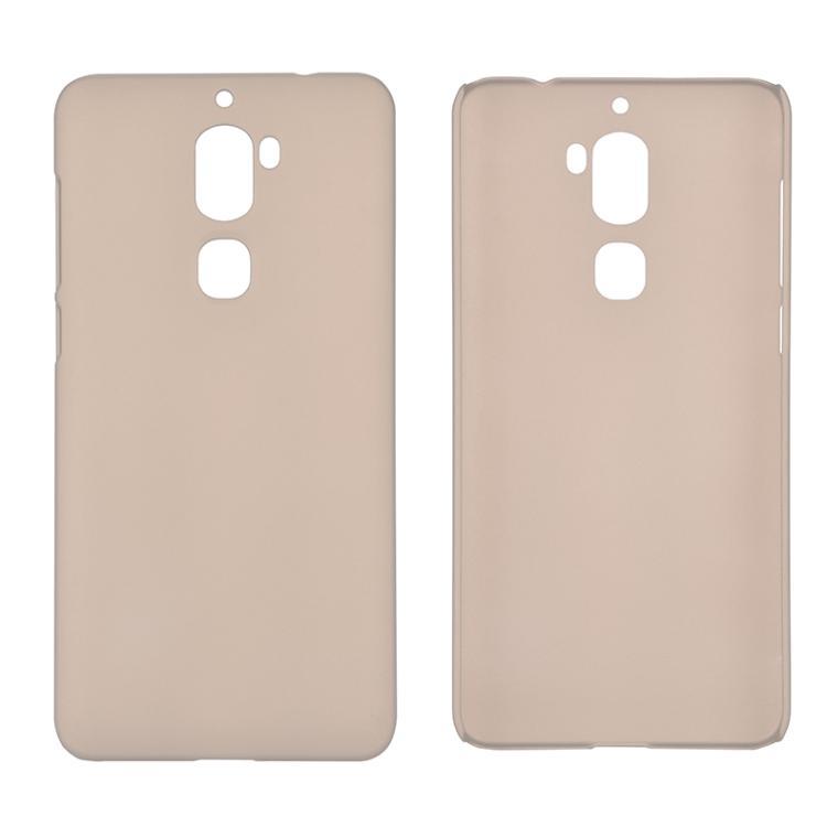 Keren cool1/cool1/cool1 matte cangkang keras ponsel shell