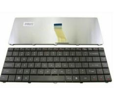 Keyboard Acer Aspire 4732 4732Z Emachines D725 D525- Hitam