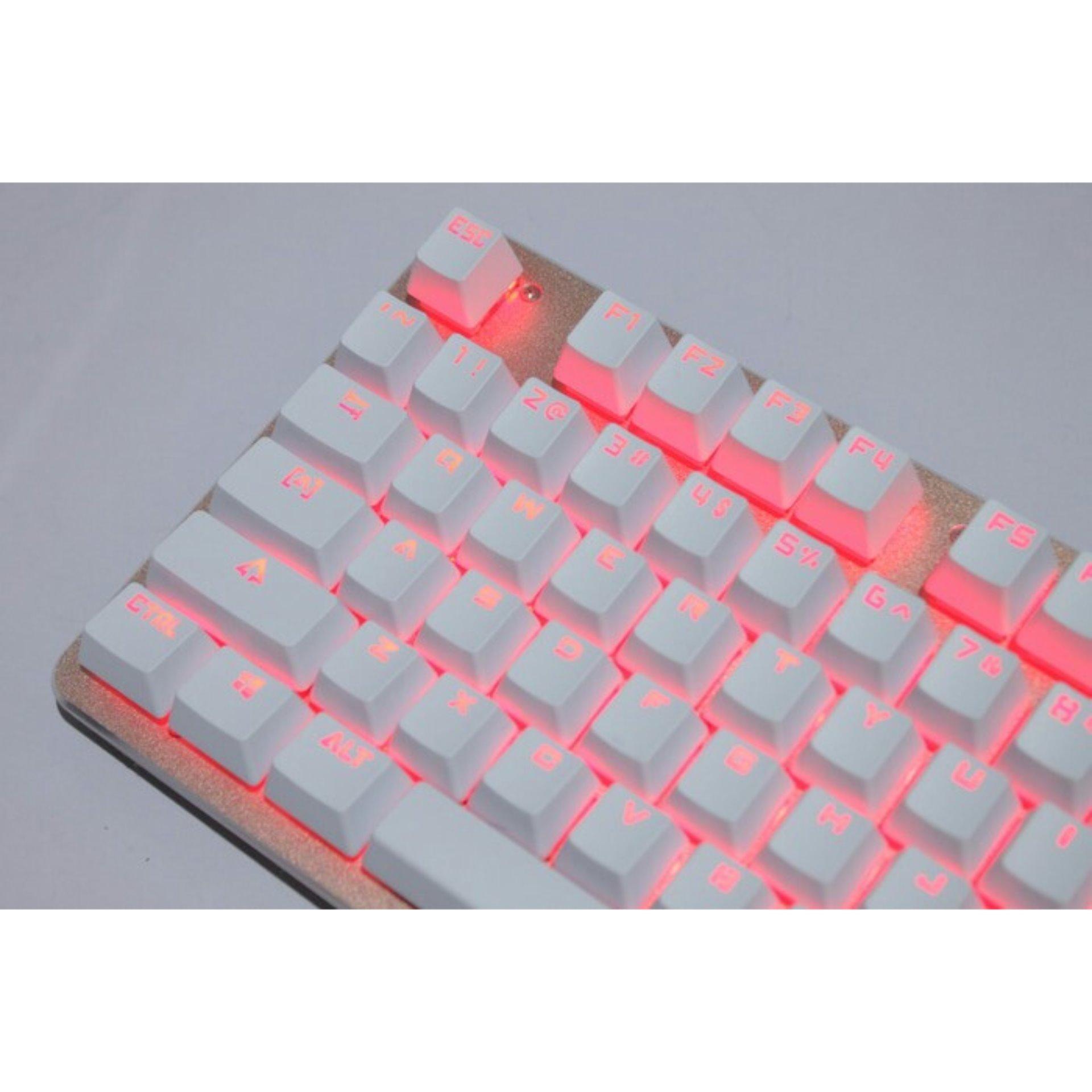 Pencarian Termurah Keyboard Gaming Rexus Mx3 Mechanical Legionare Kx1 Backlight Semi Rgb