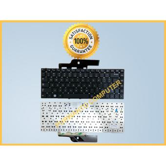 Keyboard Laptop SAMSUNG NP300 - Black (ORIGINAL)