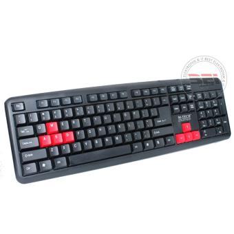 Keyboard USB - 2