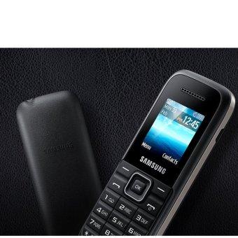 Jual Samsung Keystone 3 B109e Putih Murah Hargamenarik 2018