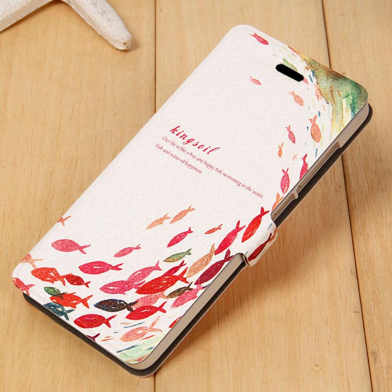KINGSOIL note3 Redmi phone case