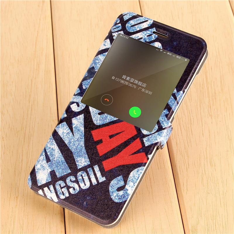 Phone Source · KINGSOIL Xiaomi Redmi Pintar Sarung Pelindung Handphone Shell .