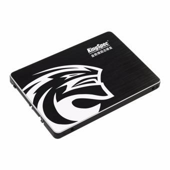 """KingSpec SATA II 2.0 2.5"""" 32GB MLC Digital SSD Solid State Drive ."""