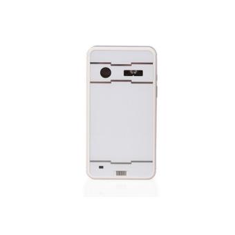 Kualitas tinggi panas dijual ultra portabel proyeksi laser keyboard virtual Bluetooth nirkabel 2.0 usb untuk HID