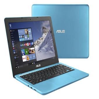 Laptop Asus E202sa 11.6 Inch- Intel N3050- 2Gb Ram- Multi Colour