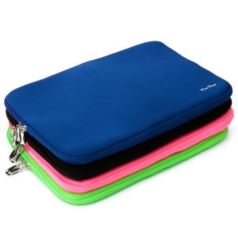 Laptop Soft Case Bag Cover Sleeve Pouch For Apple 13'' MacbookPro/Air Notebook