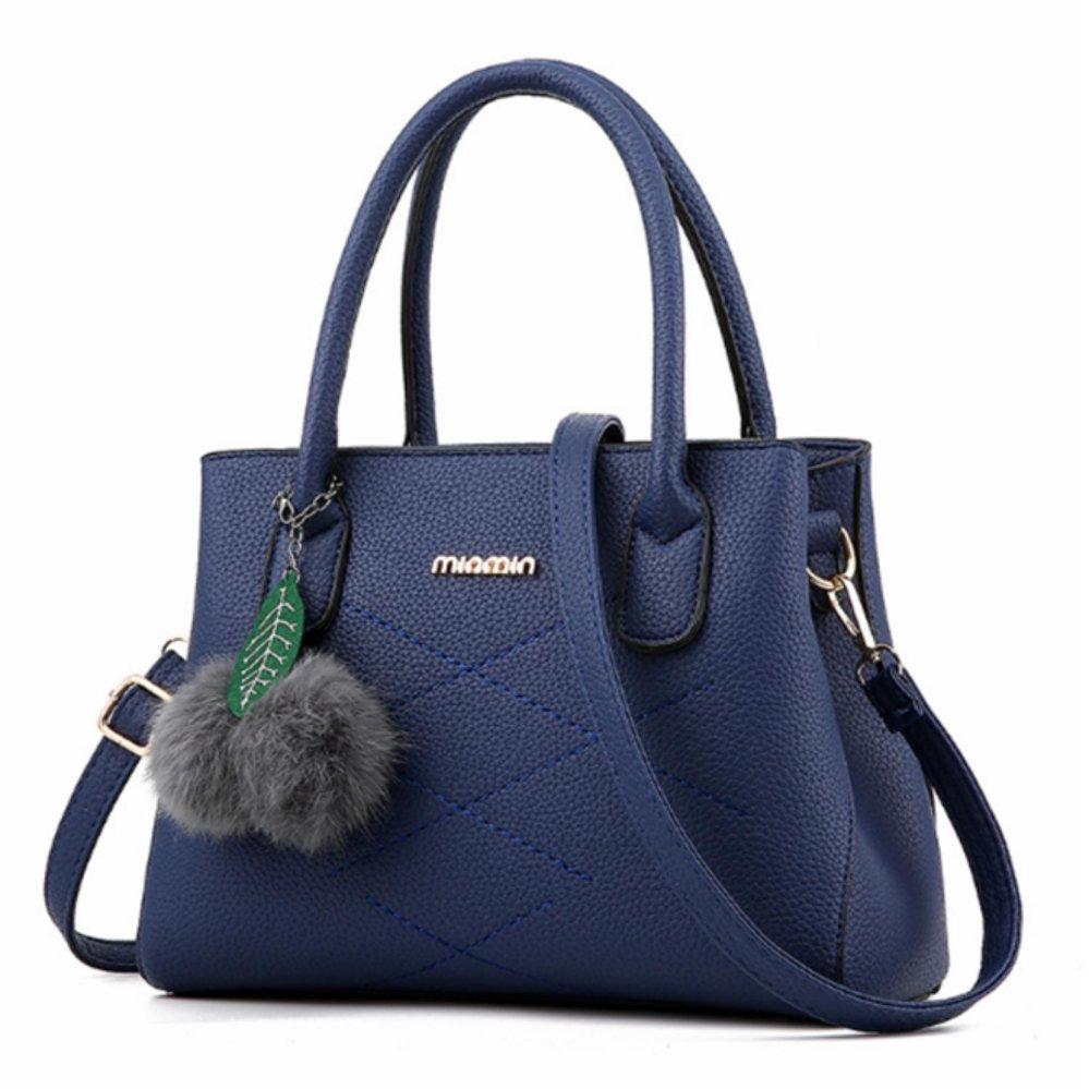Harga New Tvg Rubber Doubletime Blue Terbaru 2018 Setelan Kodok Panda 1125 Lauren Tas Pompom Design Collection
