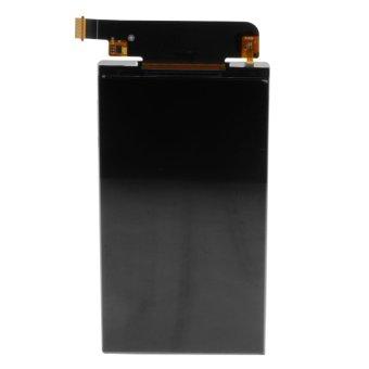 LCD Display Penggantian Layar untuk Sony Xperia E4 E2104 E2105 E2115--Intl