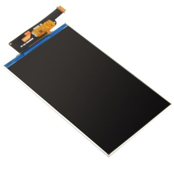 LCD Display Screen for Sony Xperia C Dual / C2304 / C2305 / S39h- -