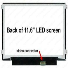 LCD LED 11.6