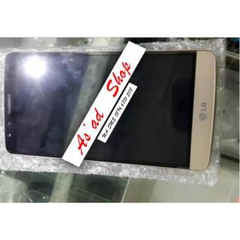 LCD LG G3 Stylus D690N LG D690