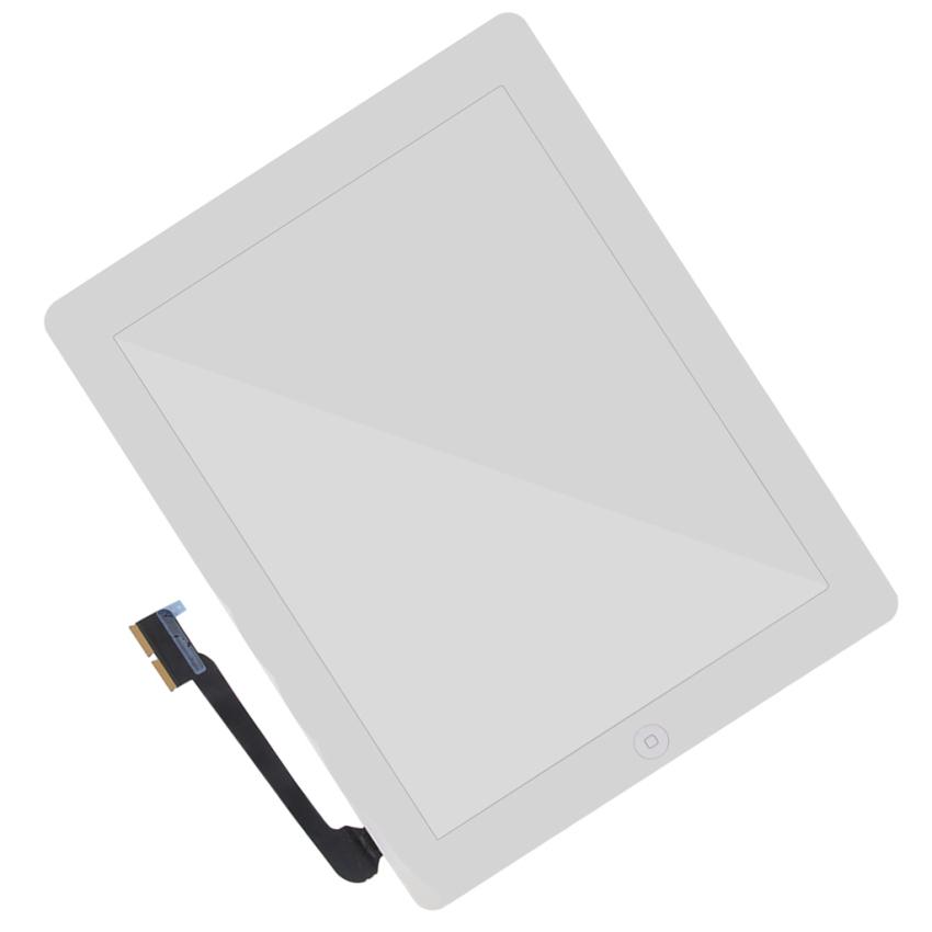 Easybuy New Putih 24 Luar Layar Sentuh Digitizer Cocok Untuk Lg L70 D325 Sim Ganda Hitam. Source · LCD Touch Digitizer rumah perakitan layar tombol untuk ...