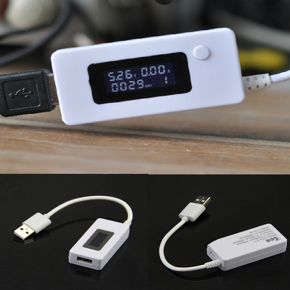 Xcsource Ts78b 3 In 1 Ac Kawat Logam Scanner Digital Lcd Pencari Jetion High Speed Wireless Physical Presentation Ampamp Ws T4 Mataharimallcom Source Usb Charger Ponsel Detektor Baterai Tester