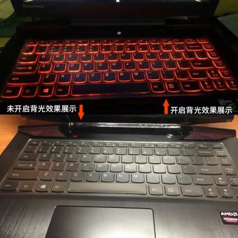 harga Lenovo 300 s/y430p/g40-70/y400/g410/z470/y480 membran keyboard laptop Lazada.co.id