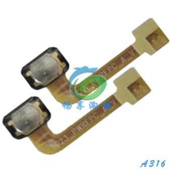 Lenovo a316/a369/a390 sisi kabel kunci