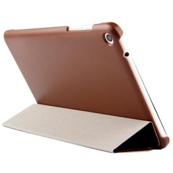 Lenovo a5500/a5500/a8-50 tablet kulit lengan pelindung