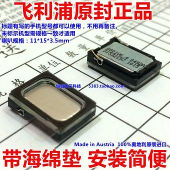 Lenovo a780t/a789/a789t/a798t/a788t/a668t speaker speaker