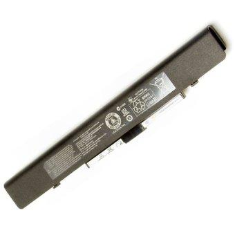 Lenovo Baterai Original IdeaPad S210 S215 Touch