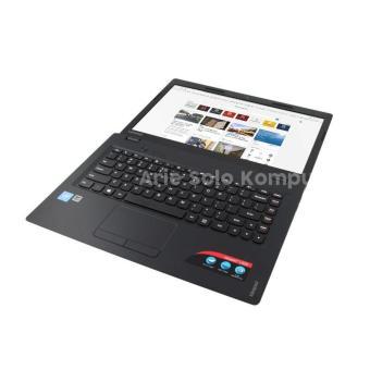 Lenovo Ideapad 100S-14IBR