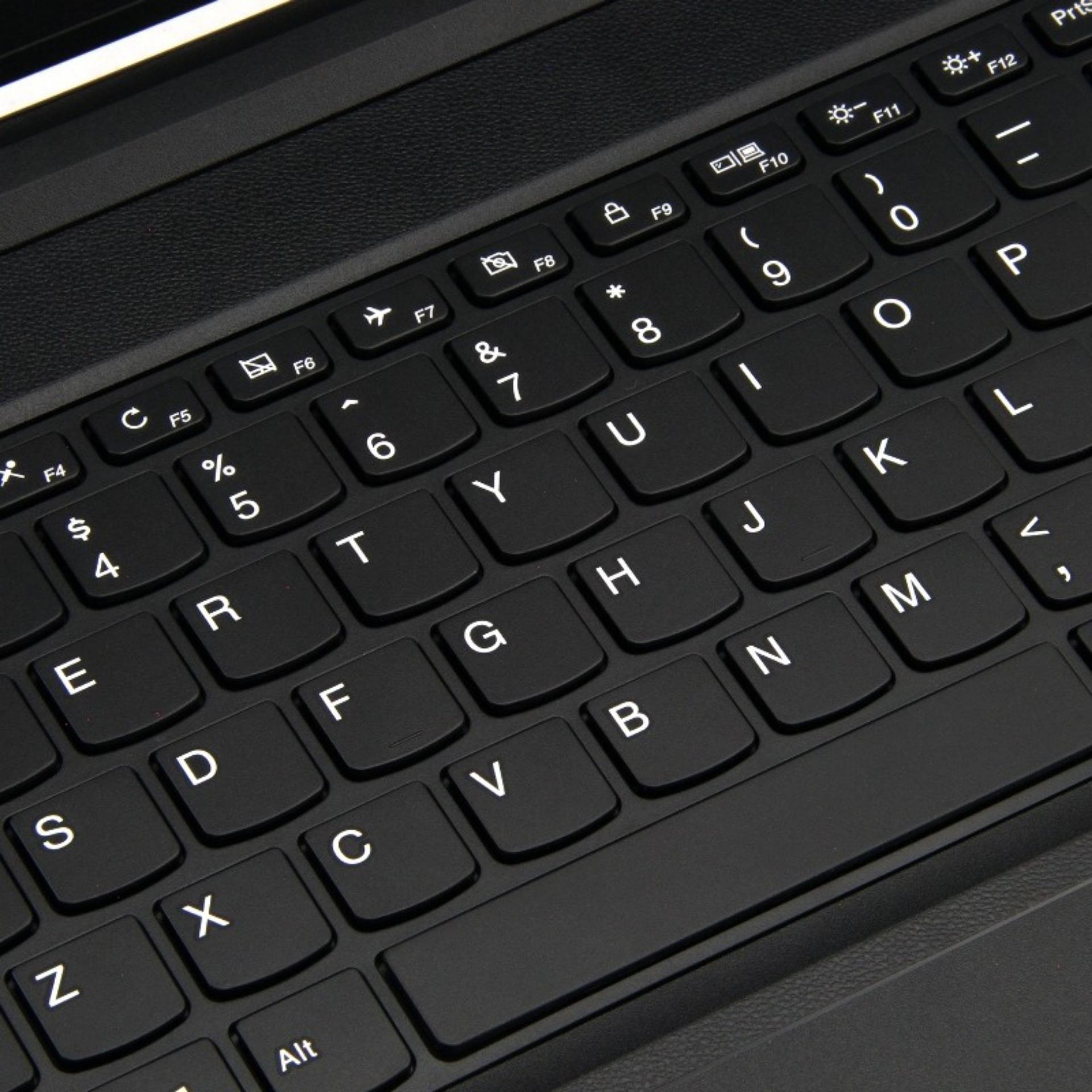 Lenovo Ideapad 110 Ram 8gb Core I5 6200u 1tb Ati Radeon R5 M330 2gb Amd A8 7410 4gb Hdd M430 156 Inch Hd Dos Black 14isk 6200
